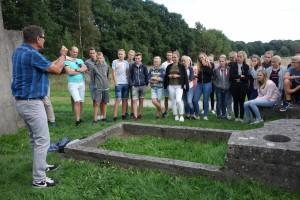 Westerbork3
