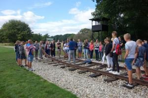 Westerbork5