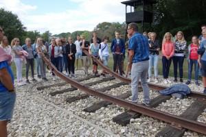Westerbork7