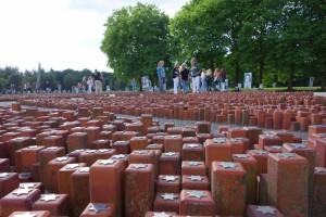 Westerbork8